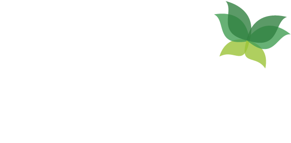 Feel free by nature
